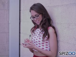 riley reid is one fine sexy ass bitch that loves cocks