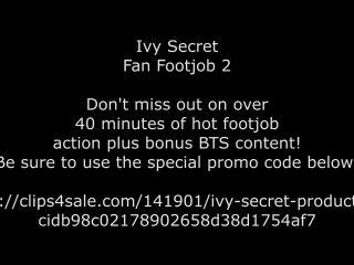 Online Tube Footjob - handjob and footjob