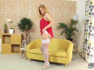 Stockings Nylons - 287