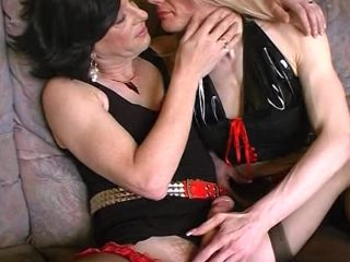Porn online CrossdressingAmateurs presents Frottage cock play (MP4, SD, 720×576) Watch Online or Download!