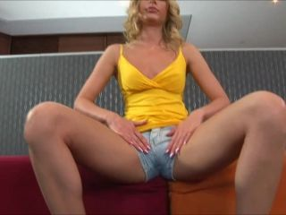 Young Girl And Teenagers - Clip 15196