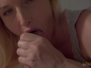 Clips4Sale – KathiaNobiliGirls presents Kathia Nobili in Watching your hiding porn movie turns me on so much