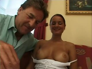 Video online Assman #16, Scene 5