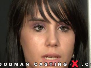 WoodmanCastingx.com- Bulma Rey casting X-- Bulma Rey