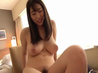 JAV New Releases - Real Gachi Document - MXGS1123