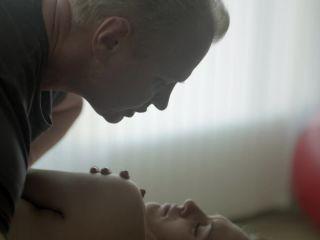 Shumakova nackt Mariya  Teen Orgasmus