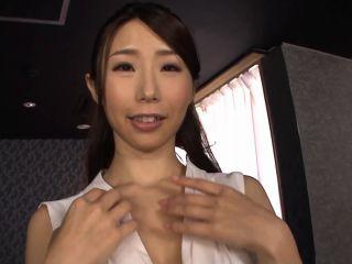 DASD-269 篠田あゆみ 浣腸解禁! (2014-10-25)