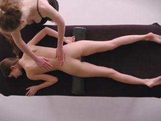 Female Happy Ending Massage!!!