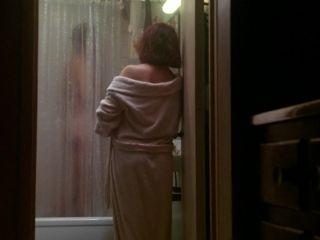 Elizabeth Pena – Jacob's Ladder (1990) HD 1080p!!!
