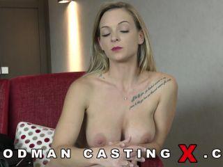 WoodmanCastingx.com- Tiffany Leiddi casting X-- Tiffany Leiddi