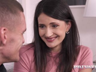 Tiny Tina - Fucks For Her Husband 24.07.2020