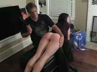 Sexual Porno Bdsm Free Online Films 2021