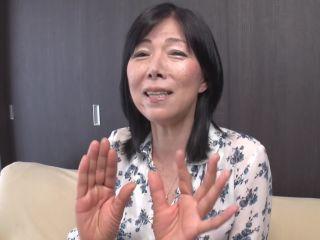 Paco Pacomama 012321_425 Mature Womans Chinguri Return Anal Peropero Ai Aoyama
