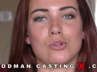 WoodmanCastingx.com- Zoe Davis casting X-- Zoe Davis