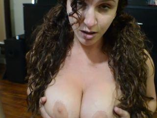 RichardSutherland - Huge Titties are Great. WOW