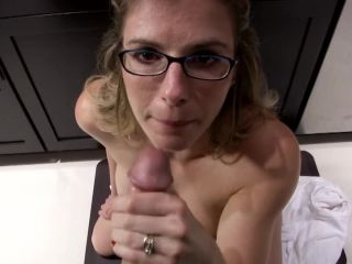 Cory Chase, Vanessa Cage in I Blackmail my Sister Eat My Sisters Pus ...