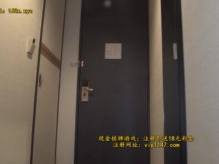 FC2 PPV 630358 【個人撮影】黒髪で色白、スレンダーで可愛い女子大生のみくちゃんに中出し!【妄想動画】