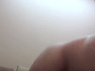 ASIAN MEAN GIRLS  A LESSON IN OBEDIENCE, AND SPEAKING JAPANESE PART 2. Starring Japanese Empress Kiko
