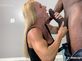 Dfwknight Onlyfans - 2020-26-01 - Strong Hands Soft Tongue Brooketyler ...