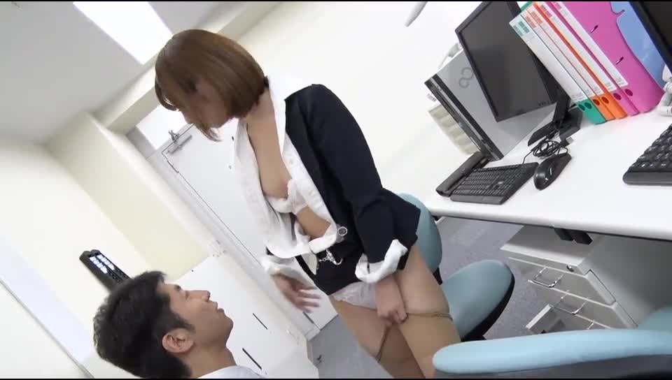 Japanese Boy First Time