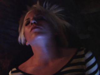 Smoking 7552-Jessica Steele 2