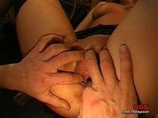 Aber Bitte Mit Sperma (2006)
