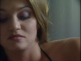 Fallen Angel, Scene 4 - Rita Faltoyano