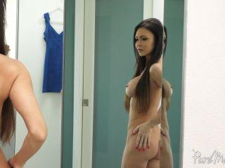Jessica Jaymes (Full HD)