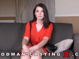 WoodmanCastingx.com- Keensahra casting X