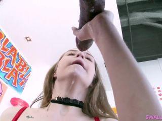 Audrey Hempburne - AudreyS Throat Workout 11.01.2020 - 11.01.2020
