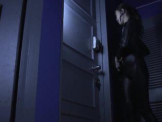漬け 堕ち の 性 媚薬 秘密 奴 女 た 巨乳 鷲尾 めい 捜査 官 スパイ に RBD