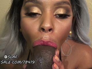 Porn tube DSLAF – Minni Mouf Dolled Up
