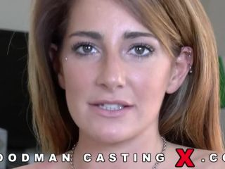WoodmanCastingx.com- Savannah Fox casting X-- Savannah Fox
