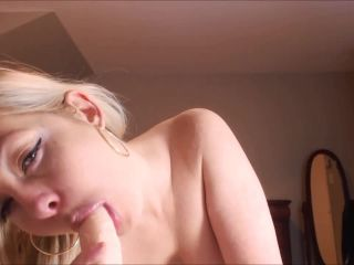 Missbehavin26 – Cuckolding My Son With His Bully HD
