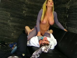 Tyler Faith , Kenna Valentina , Rion King – Billionaire Breaking Bad – Episode 5 FULL EPISODE – B… on femdom porn jennifer femdom