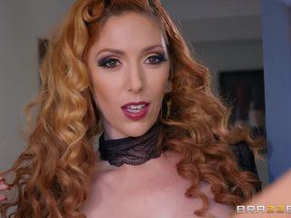 Lauren Phillips - BDSM Confidential