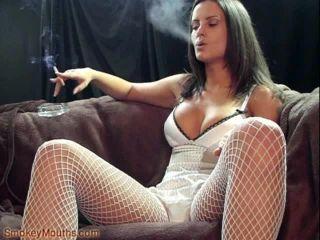 Francesca Taylor smoking masturbation Francesca Taylor