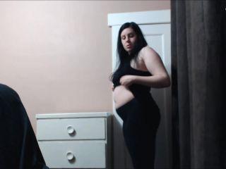Booty4U - My Body Shape