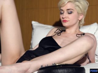 Porn Fidelity – Skye Blue