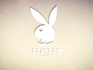 Porn online PlayboyPlus presents tsanna latouche waiting game 1080p