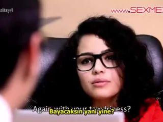 office_slut_mind_control_480p on fetish porn pregnant fetish porn
