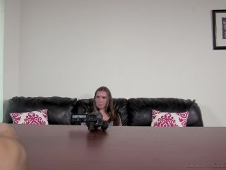 Bailey - Casting - BackroomCastingCouch (FullHD 2020)
