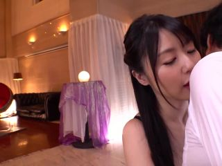 [MIDE-704] Ultra High-Class, Cream-pie-Connaisseur Soapland An Exclusive Special! Starring: Tsubomi - Tsubomi(JAV Full Movie)