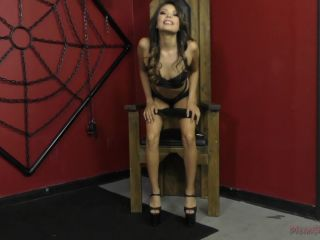 Porn tube Porn online Mean World - Slave Orders - Sami Parker POV Slave Orders 2 femdom