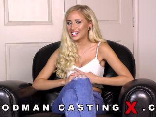 WoodmanCastingx.com- Naomi Woods casting X-- Naomi Woods