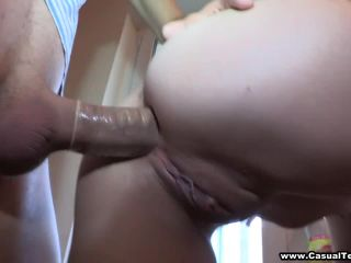 Wrong Hole  [2017, Anal, Porn Fail, Unexpected Anal, Compilation, 720p] | orgy | fetish porn