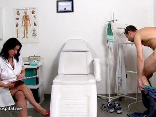 SpermHospital – radha m 1 | mature | mature