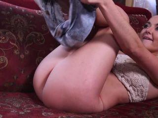 Teens Love Monster Cocks #5, Scene 2, amateur blowjob porn videos on blonde porn