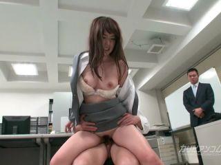 Yui Hatano - Hardcore