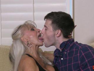 Porn tube Sally Dangelo – Cougar Prey 1920×1080 HD